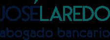 José Laredo | Abogados bancarios en Pontevedra